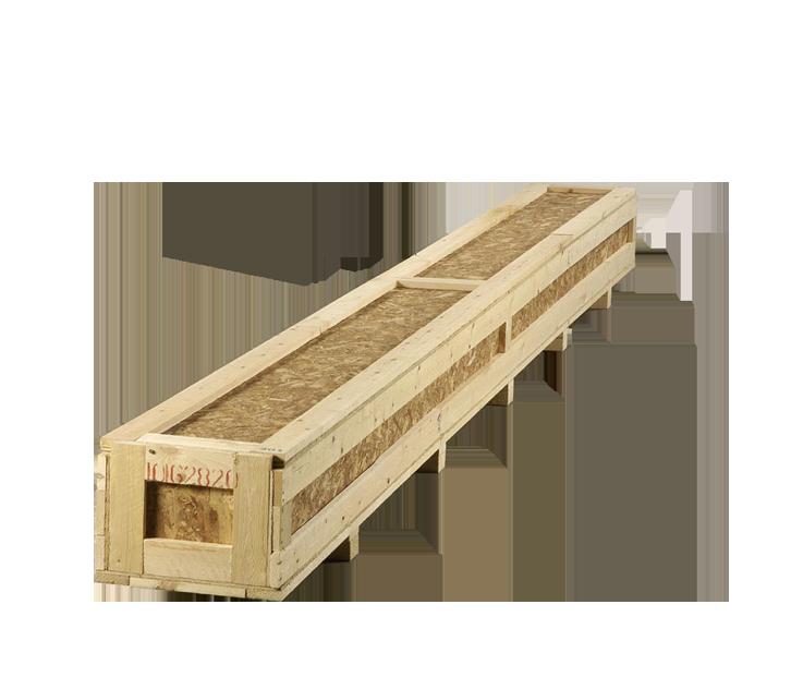 Sterling Board Case